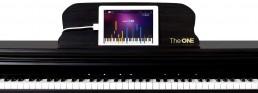 digital-piano-app