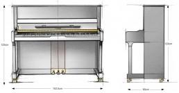grand-piano-dimension
