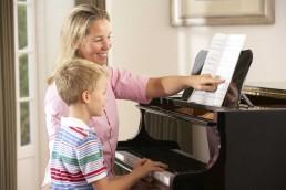 piano-teachers